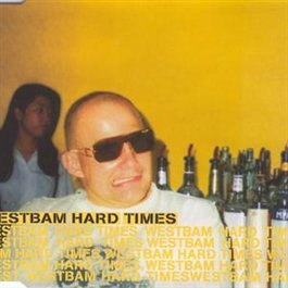 Hard Times (Dr. Rhythm's Magic House Mix)
