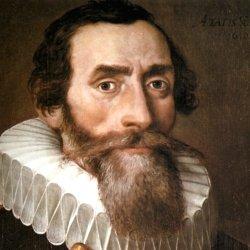 Tajemnice Keplera