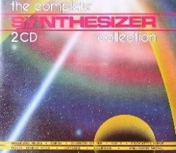 Eric's Theme (cover of Vangelis)