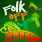 Folk Off