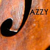 W jazzowym klimacie