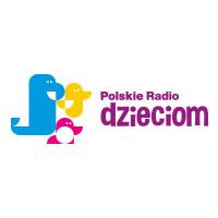 Radio Dzieciom