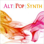 Alt + Pop + Synth