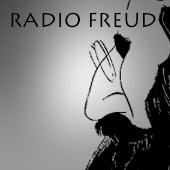 Radio Freud