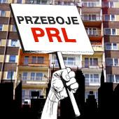 Przeboje PRL