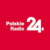 PolskieRadio24