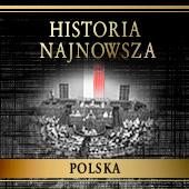 Historia najnowsza – Polska