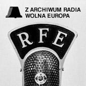 Z archiwum Radia Wolna Europa