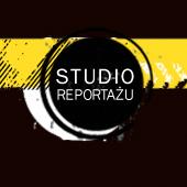 Studio Reportażu