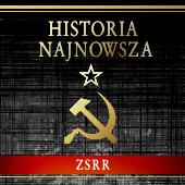 Historia Związku Radzieckiego
