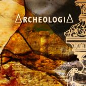 moje.polskieradio.pl - Archeologia