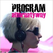 Program alternatywny