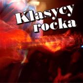 Klasycy rocka