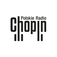 Radio Chopin