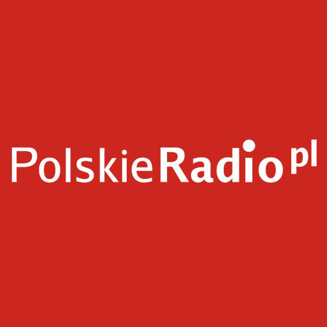 Radio Literatura