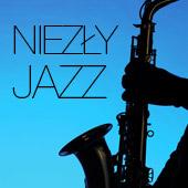 Niezły Jazz