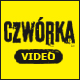 Czwórka (wideo)