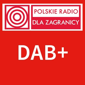Radio Poland DAB