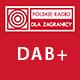 Radio Poland DAB +