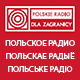 Radio Poland East